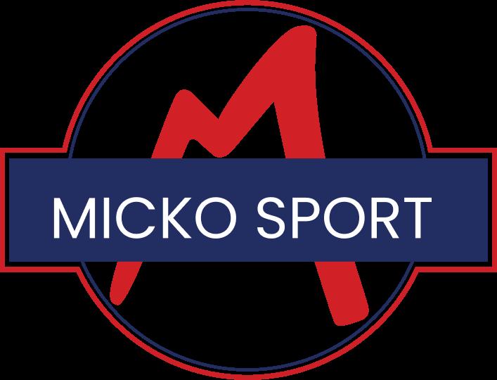 Micko Sport